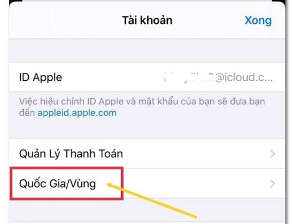 download clash of clan